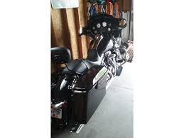 harley davidson street glide in ohio for sale used motorcycles