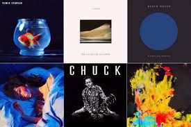 staples photo albums june 2017 album releases vince staples lorde chuck berry and