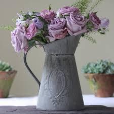 Metal Jug Vase Vases Interesting Metal Jug Vase Metal Jug Vase Flower Jug Vase
