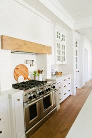 Kitchen Subway Backsplash 245 Best Tangerine Kitchen Images On Pinterest Kitchen Kitchen