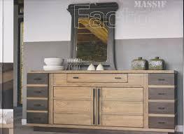 cuisine style anglais meubles style anglais nivaply com