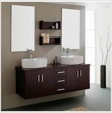 dark grey bathroom ideas bathroom bathroom designs for home small bathroom countertops