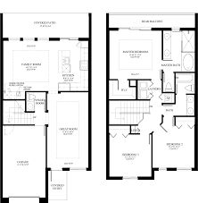 Earth Home Floor Plans Mosaic