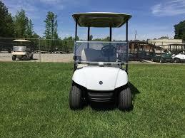 how wide is a golf cart the best cart