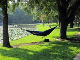 free images water grass creek lawn green tranquil peaceful