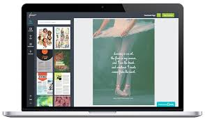 year books free simply create the best association yearbook fusion yearbooks