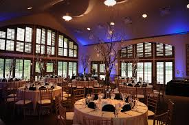 wedding venues in south jersey camden county boathouse in south jersey plain outdoor space