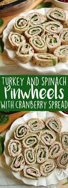 best 25 turkey pinwheels ideas on pinwheel sandwiches