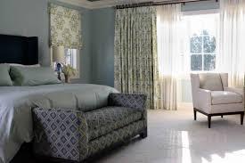 Gray Black White Bedroom Ideas - bedroom wonderful grey red wood glass modern design cool wall