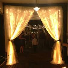 Curtain Lights Amazon by Led Curtain Lights Warm White Decorate The House With Beautiful