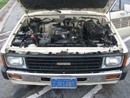 toyota tacoma diesel truck dsl toyota trucks