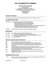 cv format for freshers mechanical engineers pdf mechanicalngineering resume templatelizabeth m