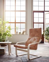 scandinavian armchair stunning scandinavian style chairs to help you pull off the look