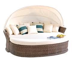 Esszimmer Lounge M El Garten Lounge Insel Reizvolle Auf Ideen Oder Venus Lounge