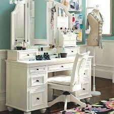 Ikea Mirror Vanity Articles With Vanity Mirror Set Ikea Tag Charming Vanity Desk