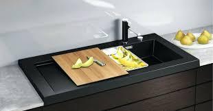 meuble cuisine profondeur 40 evier meuble 40 meuble cuisine ikea profondeur 40 10 201viers de