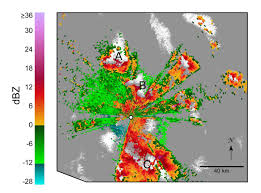Usa Weather Map Texas Radar Map Texas Radar Map Texas Radar Map