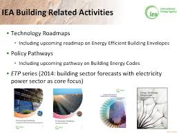 Sustainable Building Solutions Transition To Sustainable Buildings Clean Energy Solutions Center Bo U2026