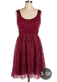 cute plus size party dresses in canada