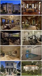 Beverly Hillbillies Mansion Floor Plan by Bren Simon Lists Bel Air Beast At 50 000 000 U2013 Variety