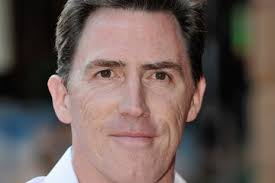rob brydon hair rob brydon 2013 pictures photos images zimbio