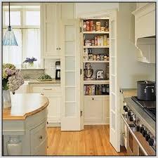 Kitchen Corner Pantry Cabinet Roselawnlutheran - Kitchen corner pantry cabinet