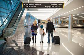 best flight deals for black friday cheap flights how to find low airfares for 2017 travel money