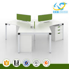 office desk office desk suppliers and manufacturers at alibaba com