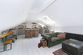 wohnideen in dachgeschoss zäh wohnzimmer dekor dachgeschoss wohnideen einrichten