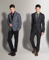 high class suits 30 best reunion style for him images on men clothes