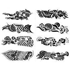 henna dream catcher tattoo design on wrist in 2017 real photo