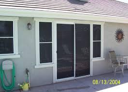 diy barn door track system door lovely rolling door system fearsome rolling door dwg