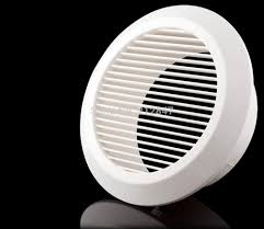 Air Ventilator Price Compare Prices On Air Ventilator Manual Online Shopping Buy Low
