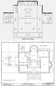 David Wright Architect by 64 Best Frank Lloyd Wright Images On Pinterest Frank Lloyd
