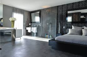 chambre avec salle de bain chambre chambre salle de bain chambre avec dressing et salle bain