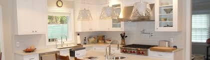 designer kitchen furniture designer kitchen bath of new york monticello ny us 12701
