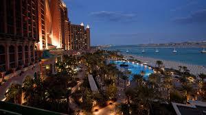 greats resorts atlantis bahamas holiday deals