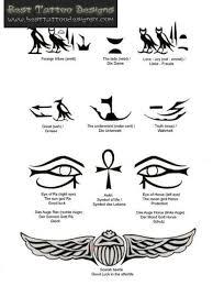 rã der design pin tattoos best designs and ideas on