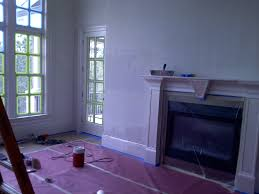 do u0027s u0026 don u0027ts of interior house painting