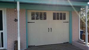 size of 2 car garage door garage garage door repair sacramento sacramento door