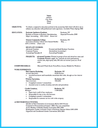 sle resume for customer care executive in bpop jr critical essay on dracula importance discipline life essay