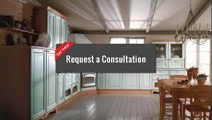 kitchen furniture nj kitchen showrooms nj kitchen furniture nj design center