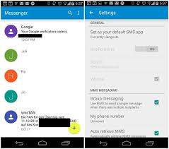 apk sms the android 5 0 lollipop messenger apk sms app