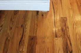 Fibreboard Underlay For Laminate Flooring Wood Floor Underlay Ebay Wood Flooring