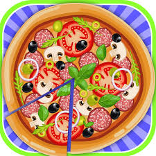 jeux de fille cuisine pizza jeu de cuisine pizza 59 images pour faire de la pizza pour le