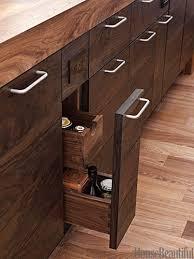 Kitchen Cupboard Ideas  SL Interior Design - Latest kitchen cabinet design