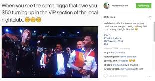 Bet Awards Meme - fabolous names his top 3 fave desiigner bet awards memes sohh com
