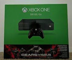 xbox one 500gb gears of war ultimate edition console bundle for cool microsoft xbox one 500gb gears of war ultimate edition