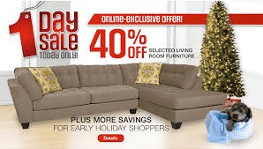 Sears Canada Furniture Living Room Marvelous Sears Living Room Furniture With Living Room Amazing