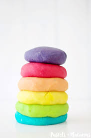 421 best play dough recipes u0026 activities for kids images on